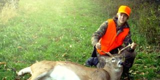 deer hunting tappmeyer.jpg