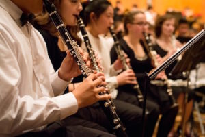 NMS_HolidayConcert2015-112-Clarinets-Lo-res.-by-Stephanie-Anestis